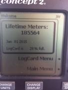 2015-080-20 C2 Meters