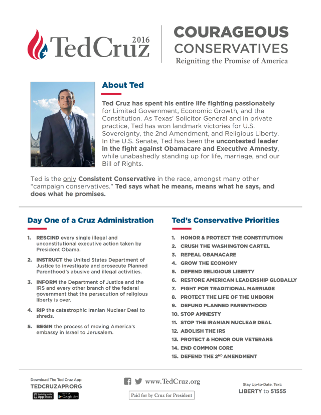 Courageous_Conservatives_Flyer Single.png