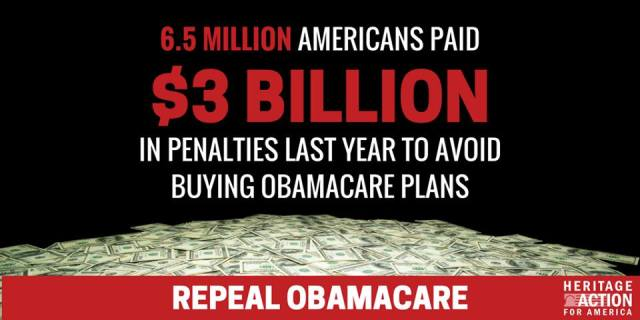full-repeal-3-billion