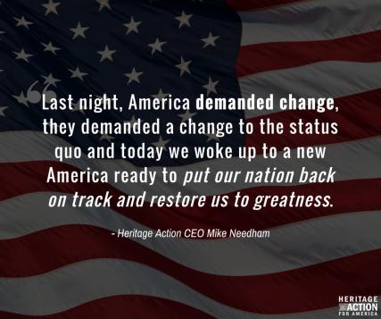 mike-needham-demanded-change