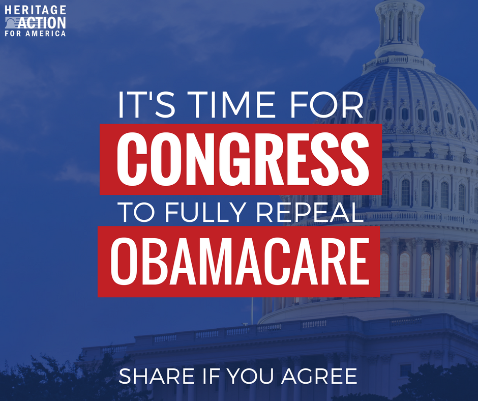 time-fully-repeal