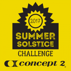 solstice-chall-2017-web.png