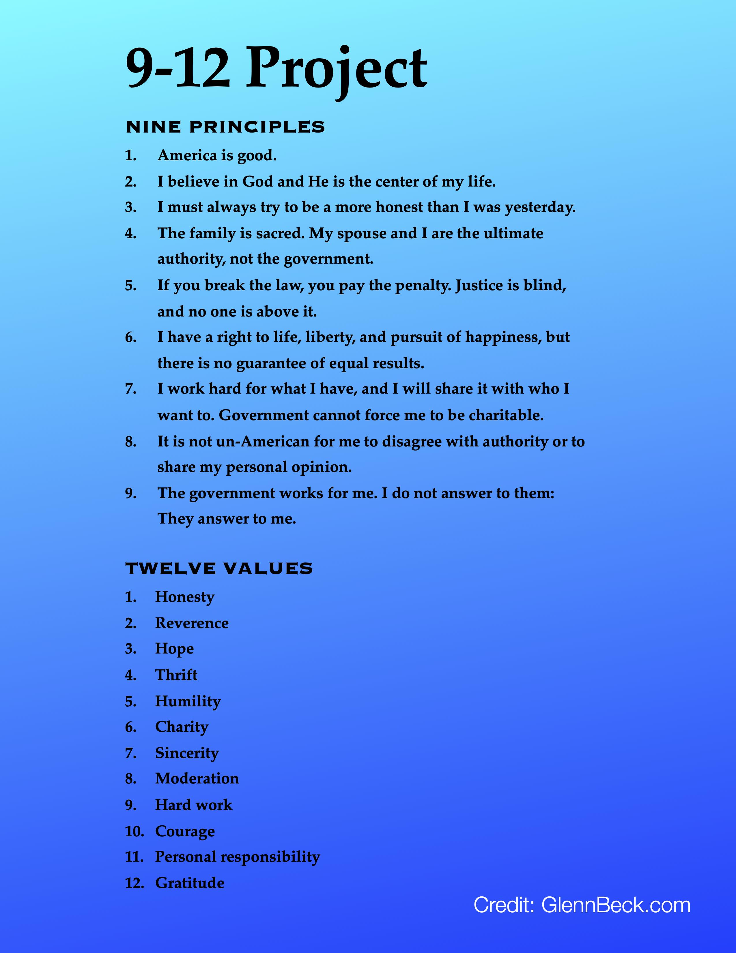 912 Project Principles and Values JPG.jpg